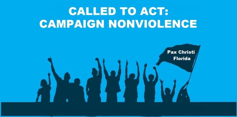 CNV-light-blue-action-banner