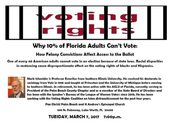 voting-rights-flyer